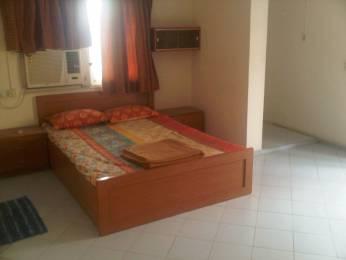 2350 sqft, 3 bhk Apartment in Vraj Vihar III Jodhpur Village, Ahmedabad at Rs. 1.2000 Cr