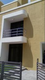3500 sqft, 4 bhk Villa in Builder SAFAL VIVAN gota SG higway, Ahmedabad at Rs. 30000