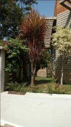 2400 sqft, 3 bhk Villa in Builder Project HSR Layout, Bangalore at Rs. 35000