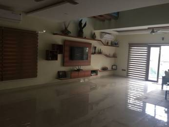 1450 sqft, 2 bhk BuilderFloor in Builder Project HSR Layout, Bangalore at Rs. 30000