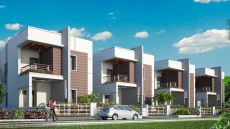 3250 sqft, 5 bhk Villa in Builder sukruthi homes Bachupally, Hyderabad at Rs. 1.2000 Cr