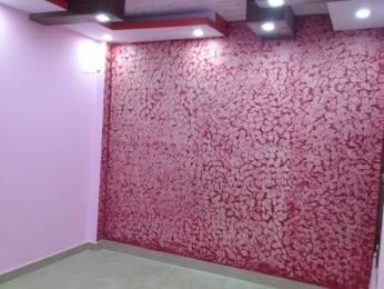 765 sqft, 3 bhk BuilderFloor in Builder Project Matiala Extension, Delhi at Rs. 33.0000 Lacs