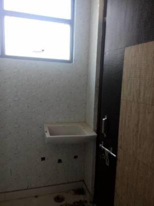 413 sqft, 1 bhk Apartment in Builder Project Raja Puri, Delhi at Rs. 15.0000 Lacs