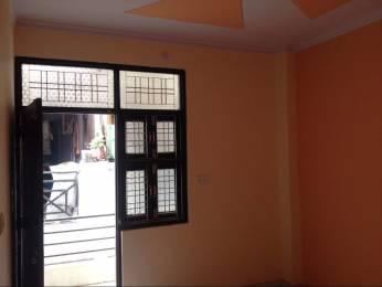 450 sqft, 2 bhk Apartment in Builder Project Raja Puri, Delhi at Rs. 20.7500 Lacs