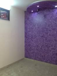 585 sqft, 2 bhk Apartment in Builder Project Matiala Extension, Delhi at Rs. 26.8500 Lacs