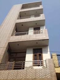 450 sqft, 2 bhk BuilderFloor in Builder Project Raja Puri, Delhi at Rs. 15.0000 Lacs