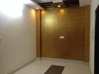 595 sqft, 2 bhk BuilderFloor in Builder Project Matiala Extension, Delhi at Rs. 27.0000 Lacs