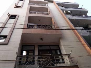 998 sqft, 3 bhk BuilderFloor in Builder Project Uttam Nagar, Delhi at Rs. 57.0000 Lacs