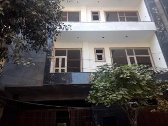 1260 sqft, 4 bhk BuilderFloor in Builder Project Uttam Nagar, Delhi at Rs. 80.0000 Lacs