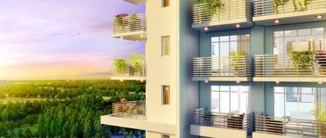 1280 sqft, 3 bhk Villa in Godrej Summit Sector 104, Gurgaon at Rs. 75.0000 Lacs
