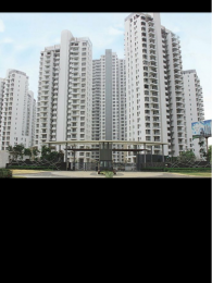 3154 sqft, 4 bhk Apartment in M3M Merlin Sector 67, Gurgaon at Rs. 1.9200 Cr