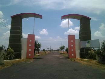 1500 sqft, Plot in Builder mathura phase 1 Trichy Madurai Highway, Trichy at Rs. 6.0000 Lacs