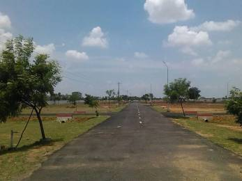1500 sqft, Plot in Builder Project Trichy Madurai Highway, Trichy at Rs. 6.0000 Lacs