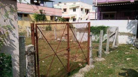 1650 sqft, Plot in Builder vijay nagar Vayalur Main Road, Trichy at Rs. 21.4500 Lacs