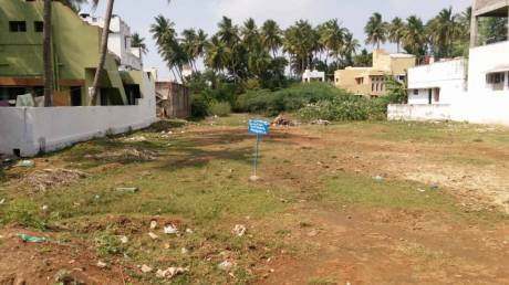 2065 sqft, Plot in Builder prasanna nagar Vayalur Main Road, Trichy at Rs. 30.9750 Lacs