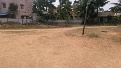 2400 sqft, Plot in Builder vasan nagar Vayalur Road, Trichy at Rs. 43.2000 Lacs