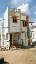 1000 sqft, 2 bhk BuilderFloor in Builder Project OFT Road, Trichy at Rs. 20.0000 Lacs
