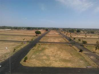 1500 sqft, Plot in Builder Project South Paganur Road, Trichy at Rs. 6.0000 Lacs