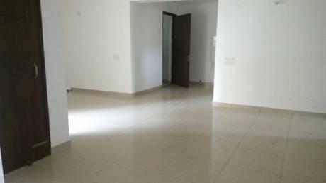2350 sqft, 4 bhk Apartment in Hanumant Bollywood Heights Sector 20, Panchkula at Rs. 68.0000 Lacs