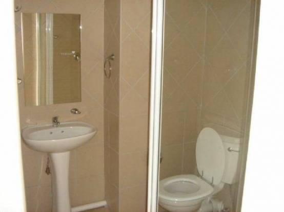 1235 sqft, 2 bhk Apartment in Sliver Silver City Greens Gazipur, Zirakpur at Rs. 9000