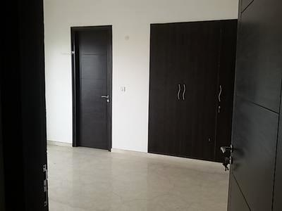 1135 sqft, 2 bhk Apartment in Sliver Silver City Greens Gazipur, Zirakpur at Rs. 9000
