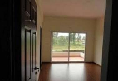 1560 sqft, 3 bhk Apartment in Builder chreey hill Zirakpur, Mohali at Rs. 12000