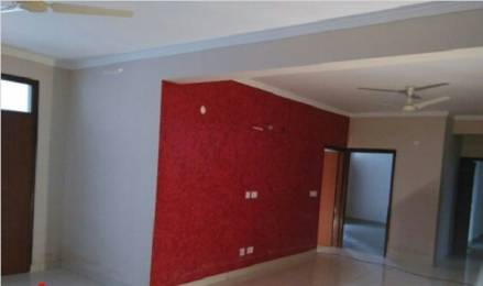 1560 sqft 3 bhk Apartment Builder Project Bedroom