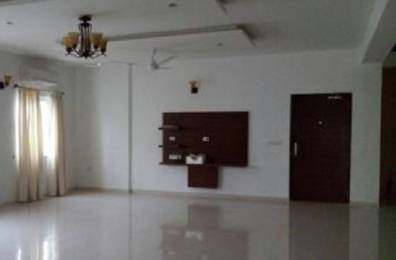1560 sqft, 3 bhk Apartment in Builder Project Zirakpur, Mohali at Rs. 12000