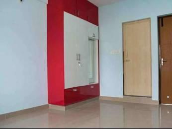 1250 sqft, 2 bhk Apartment in NK Savitry Greens VIP Rd, Zirakpur at Rs. 37.0000 Lacs