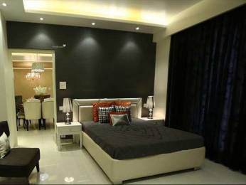 1080 sqft, 2 bhk Apartment in Orbit Orbit Apartments VIP Rd, Zirakpur at Rs. 34.0000 Lacs