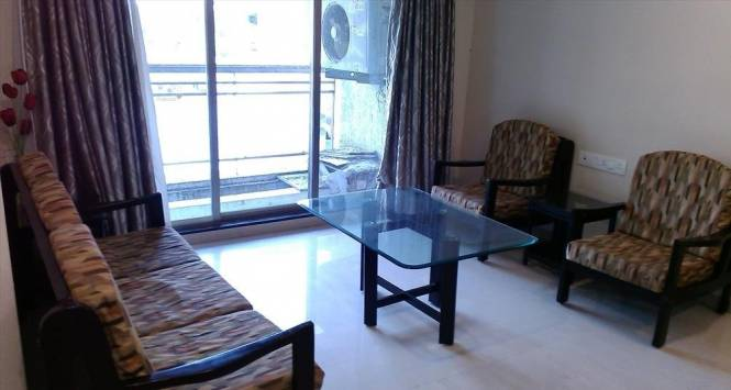 2040 sqft, 3 bhk Apartment in Hollywood Heights VIP Rd, Zirakpur at Rs. 54.0000 Lacs