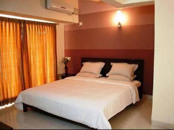2238 sqft, 4 bhk Apartment in Maya Garden2 VIP Rd, Zirakpur at Rs. 80.0000 Lacs