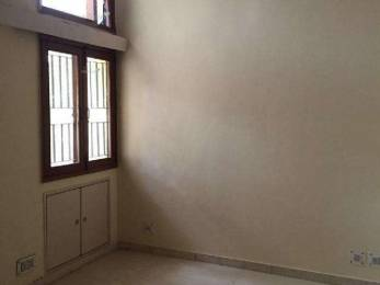 1790 sqft, 3 bhk Apartment in Hollywood Heights VIP Rd, Zirakpur at Rs. 45.0000 Lacs