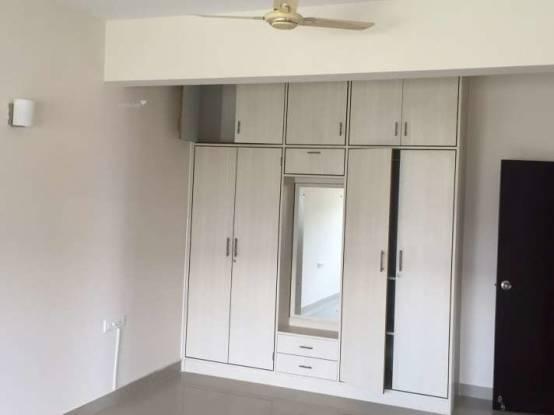 1439 sqft, 3 bhk Apartment in Maya Garden2 VIP Rd, Zirakpur at Rs. 35.0000 Lacs