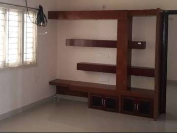 1600 sqft, 3 bhk Apartment in Hollywood Heights VIP Rd, Zirakpur at Rs. 44.7500 Lacs