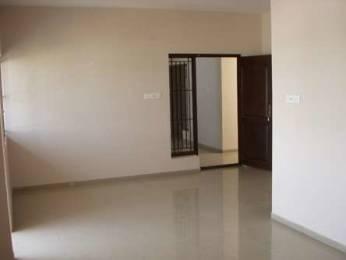 1207 sqft, 2 bhk Apartment in Mona Greens VIP Rd, Zirakpur at Rs. 42.0000 Lacs