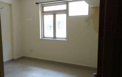 1650 sqft, 3 bhk Apartment in Chandigarh Savitry Heights II VIP Rd, Zirakpur at Rs. 52.0000 Lacs