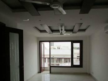 1825 sqft, 3 bhk Apartment in Sushma Elite Cross Dhakoli, Zirakpur at Rs. 54.4000 Lacs