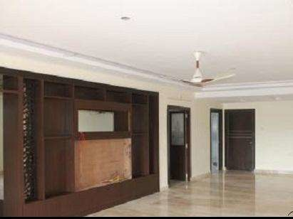 2040 sqft, 3 bhk Apartment in Hollywood Heights VIP Rd, Zirakpur at Rs. 53.0000 Lacs