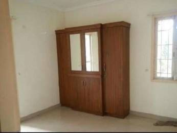 1650 sqft, 3 bhk Apartment in Chandigarh Savitry Heights II VIP Rd, Zirakpur at Rs. 54.0000 Lacs