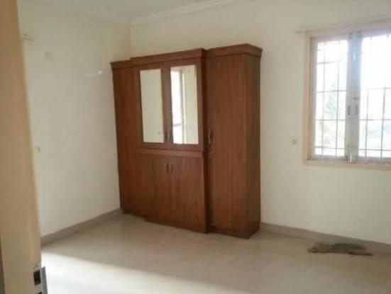2238 sqft, 4 bhk Apartment in Maya Garden2 VIP Rd, Zirakpur at Rs. 81.0000 Lacs