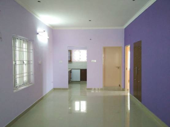 2040 sqft, 3 bhk Apartment in Hollywood Heights VIP Rd, Zirakpur at Rs. 55.0000 Lacs