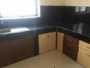 1650 sqft, 3 bhk Apartment in Chandigarh Savitry Heights II VIP Rd, Zirakpur at Rs. 47.7500 Lacs