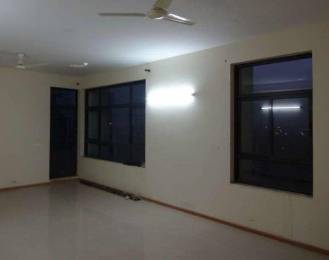 1110 sqft, 2 bhk Apartment in Mona Greens VIP Rd, Zirakpur at Rs. 40.7500 Lacs
