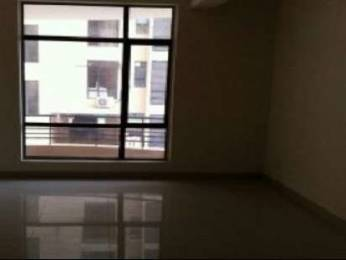 1290 sqft, 2 bhk Apartment in Hollywood Heights VIP Rd, Zirakpur at Rs. 37.7500 Lacs