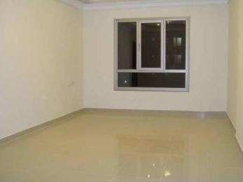 1895 sqft, 3 bhk Apartment in Pearls Nirmal Chhaya Towers VIP Rd, Zirakpur at Rs. 58.0000 Lacs