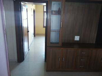 1790 sqft, 3 bhk Apartment in Hollywood Heights VIP Rd, Zirakpur at Rs. 48.0000 Lacs