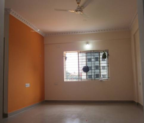 1790 sqft, 3 bhk Apartment in Hollywood Heights VIP Rd, Zirakpur at Rs. 52.2500 Lacs