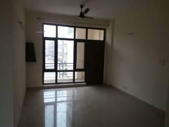 1650 sqft, 3 bhk Apartment in Chandigarh Savitry Heights II VIP Rd, Zirakpur at Rs. 47.6500 Lacs
