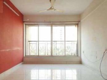 2622 sqft, 3 bhk Apartment in Orbit Orbit Apartments VIP Rd, Zirakpur at Rs. 72.0000 Lacs